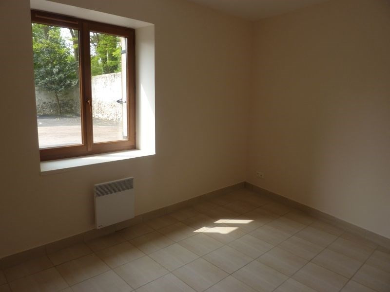 Location appartement Iverny 675€ CC - Photo 4