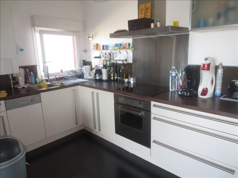 Sale apartment Montpellier 295000€ - Picture 4
