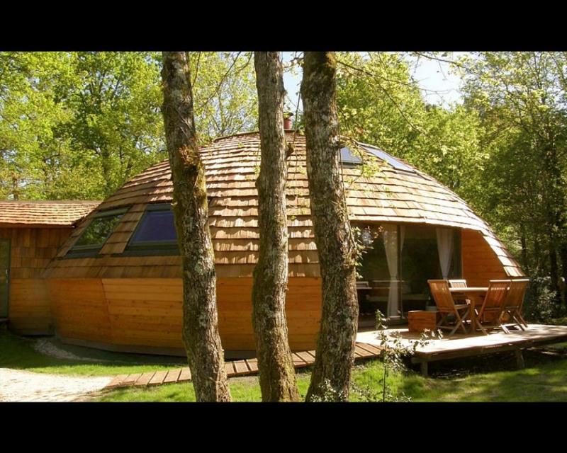 Vente de prestige maison / villa Saint medard en jalles 636000€ - Photo 4