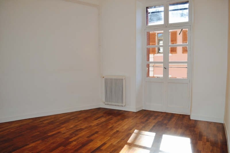 Location appartement Chambery 1250€ CC - Photo 2