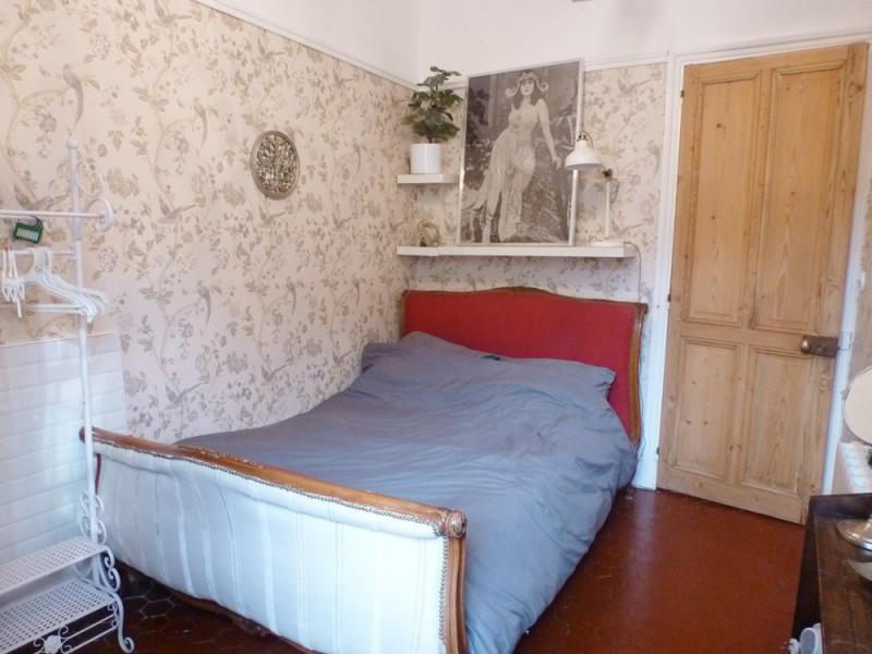 Vente appartement Avignon 180000€ - Photo 11