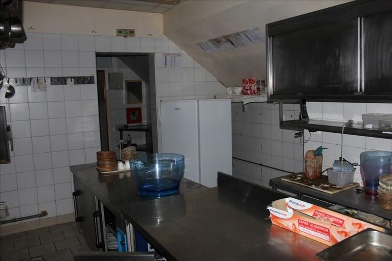 Sale empty room/storage Vendôme 93600€ - Picture 3