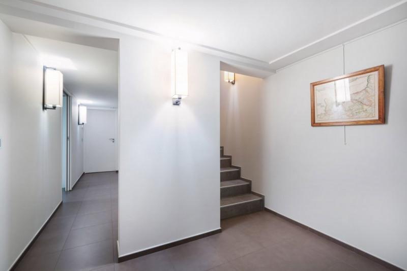 Престижная продажа дом Boulogne-billancourt 4500000€ - Фото 14