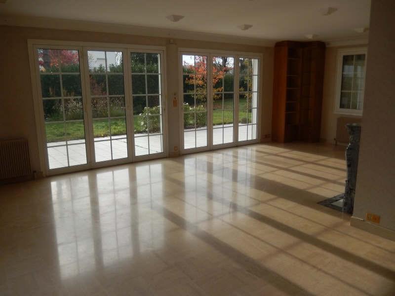 Vente maison / villa Cholet 348150€ - Photo 5