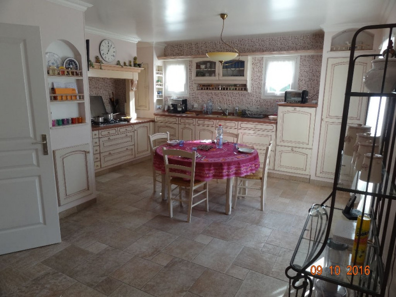 Sale house / villa Choisy en brie 375 000€ - Picture 7