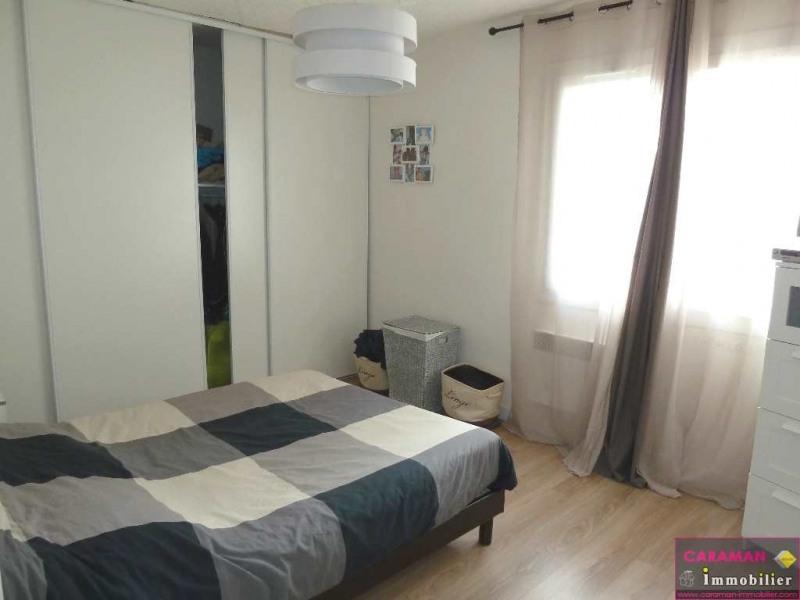Vente maison / villa Lanta  2 minutes 249000€ - Photo 4