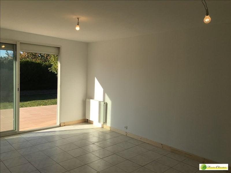 Sale house / villa Plassac rouffiac 161640€ - Picture 18