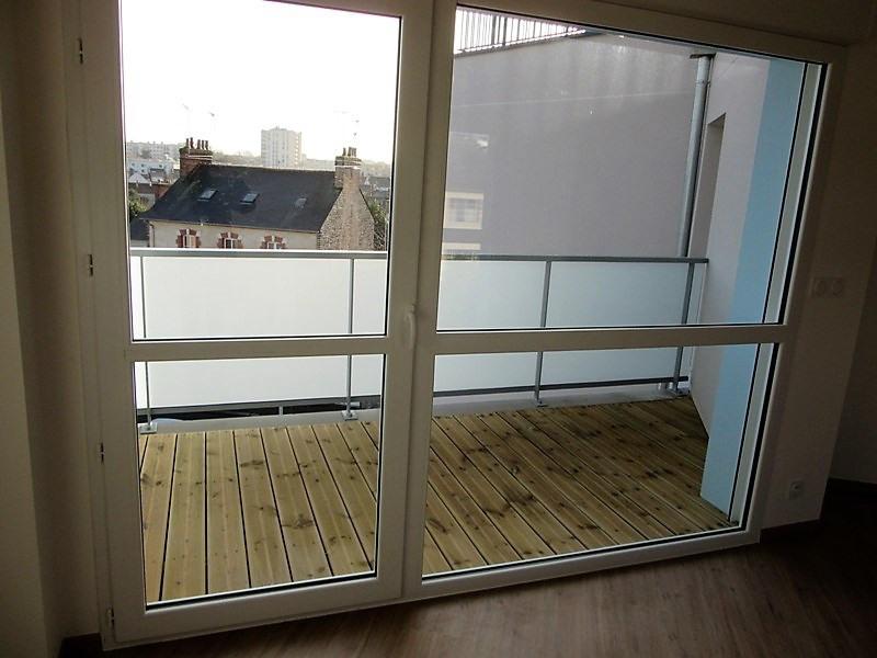 Location appartement Rennes 751€ CC - Photo 6