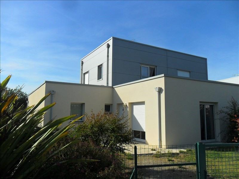 Location maison / villa Blain 820€ +CH - Photo 1