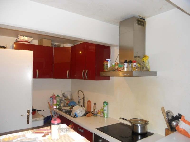 Sale apartment Deuil-la-barre 179000€ - Picture 4