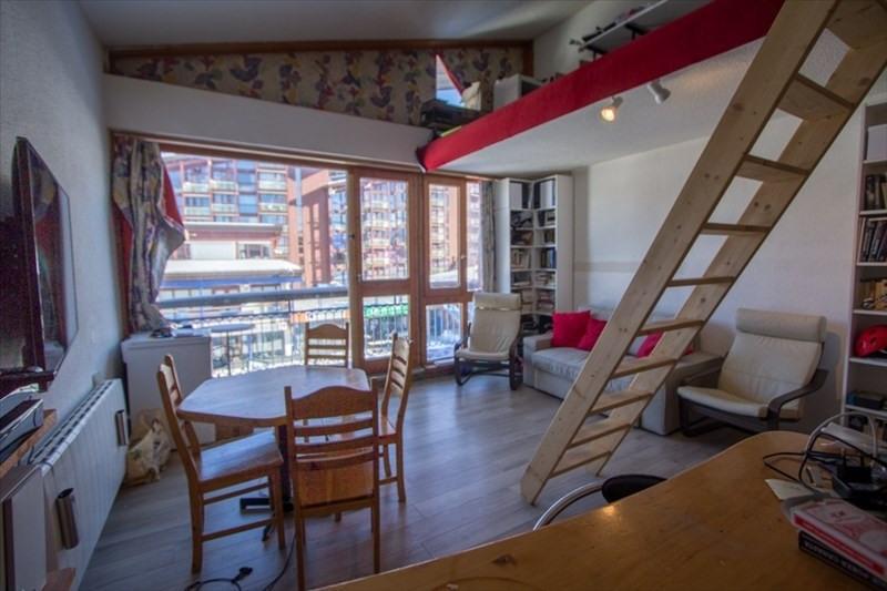 Vente appartement Les arcs 399000€ - Photo 1
