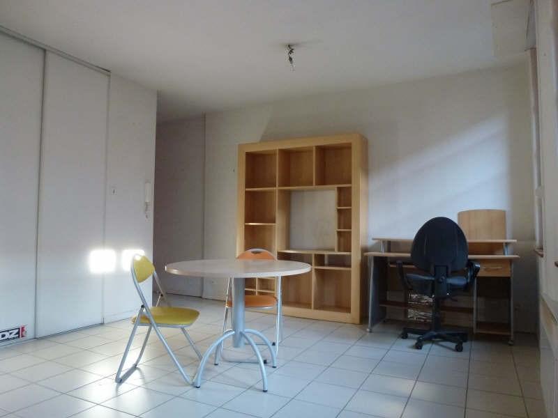 Rental apartment Toulouse 423€ CC - Picture 4