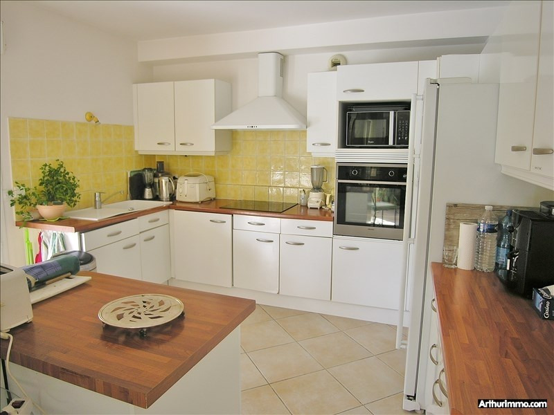 Vente de prestige maison / villa Antibes 975000€ - Photo 7