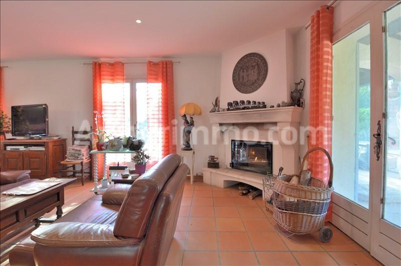 Deluxe sale house / villa Les issambres 790000€ - Picture 4