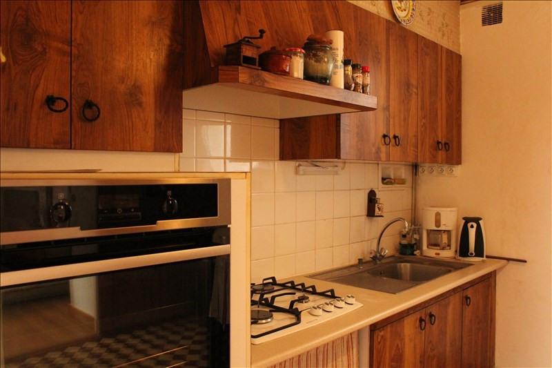 Vente maison / villa Quimper 139635€ - Photo 3