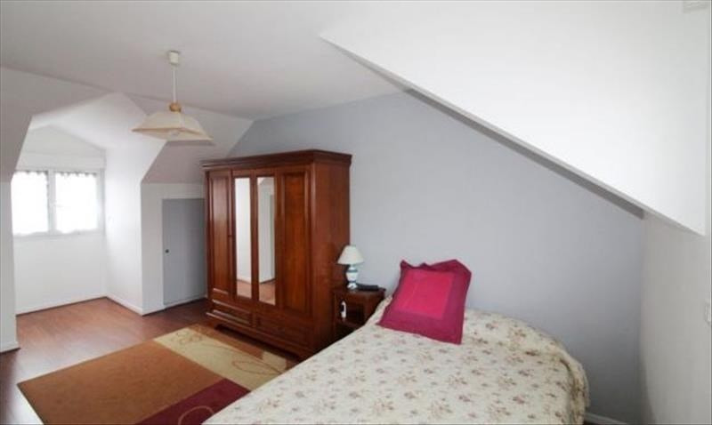 Sale house / villa Bagnolet 705000€ - Picture 6