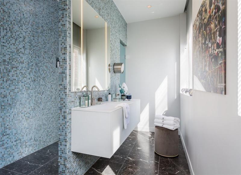 Verkoop van prestige  appartement Paris 8ème 7700000€ - Foto 16