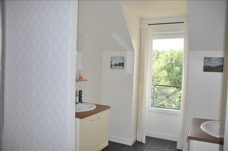 Sale house / villa Chavenay 880000€ - Picture 7