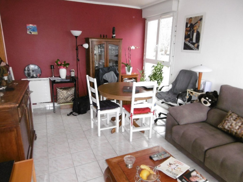 Sale apartment Biscarrosse 158 000€ - Picture 7