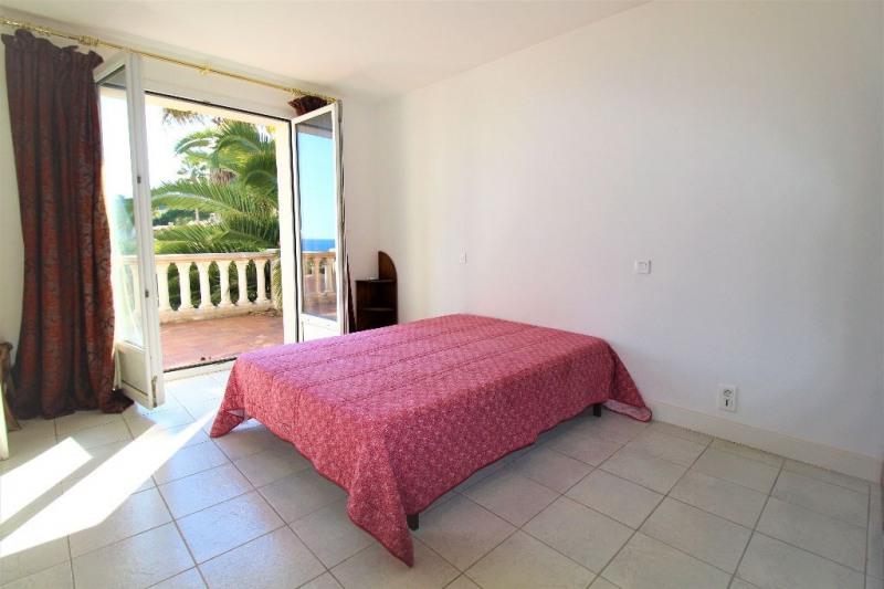 Vente de prestige maison / villa Vallauris 1690000€ - Photo 15
