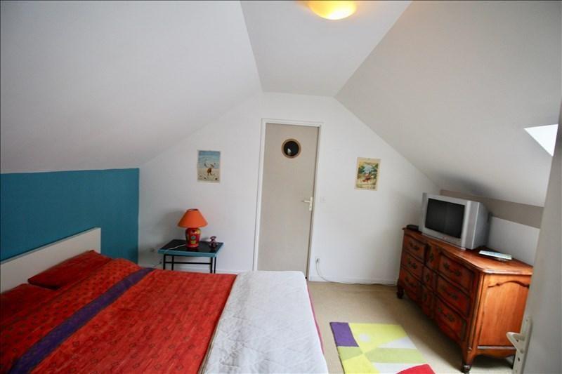 Vente maison / villa Conches en ouche 173000€ - Photo 9