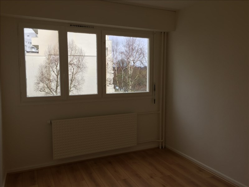 Rental apartment Marly le roi 900€ CC - Picture 6