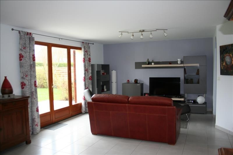 Vente maison / villa Vendome 245 000€ - Photo 2