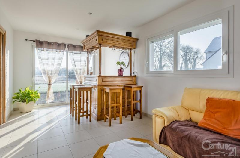 Revenda casa Escoville 329000€ - Fotografia 5