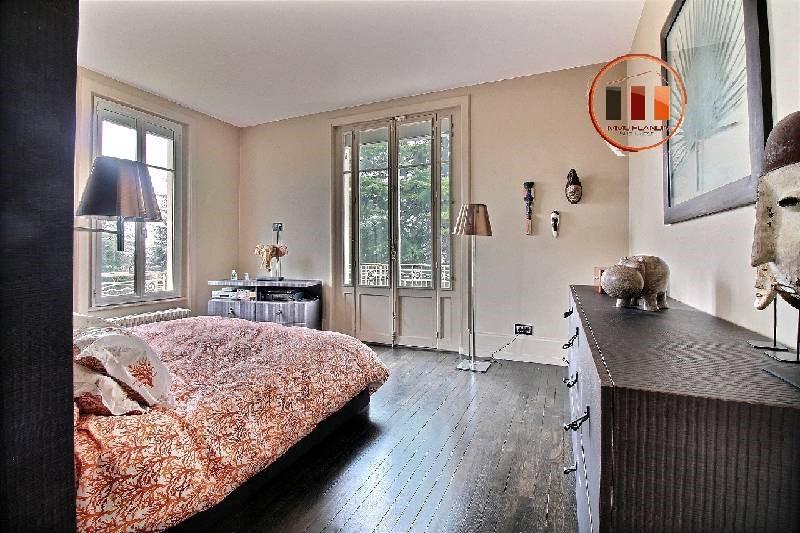 Vente de prestige maison / villa Oullins 1190000€ - Photo 8