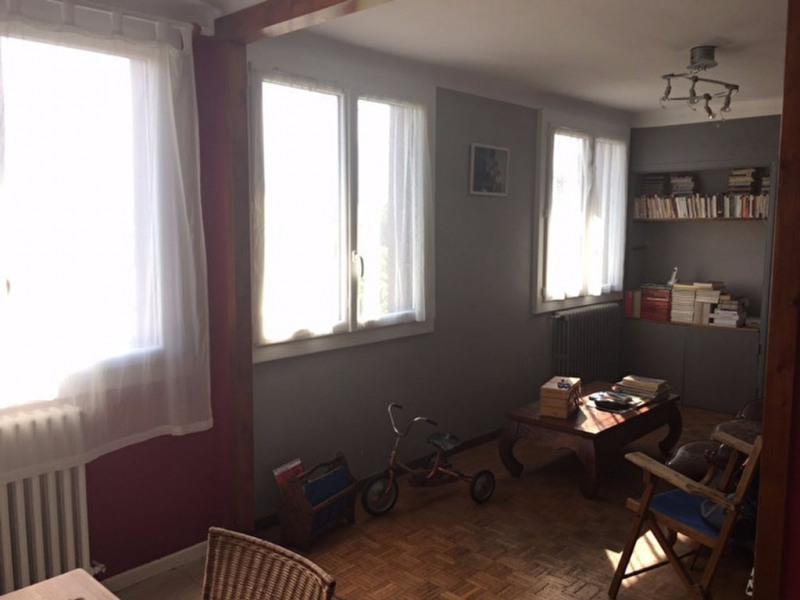 Vente maison / villa Colomiers 238500€ - Photo 3