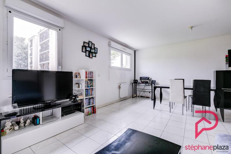 Appartement Saint Priest 2 pièce(s) 56.40 m2