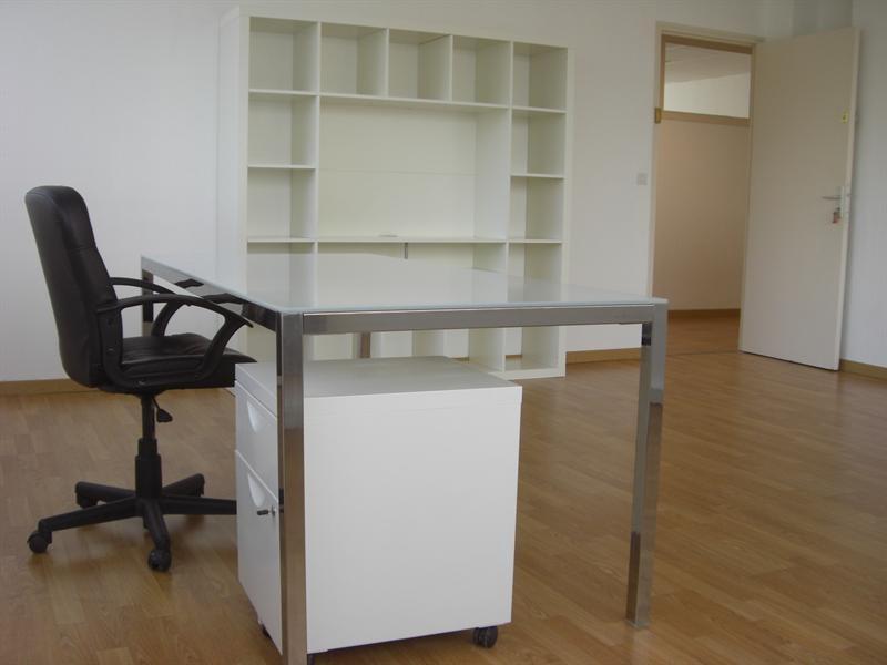 Location Bureau Ris-Orangis 0