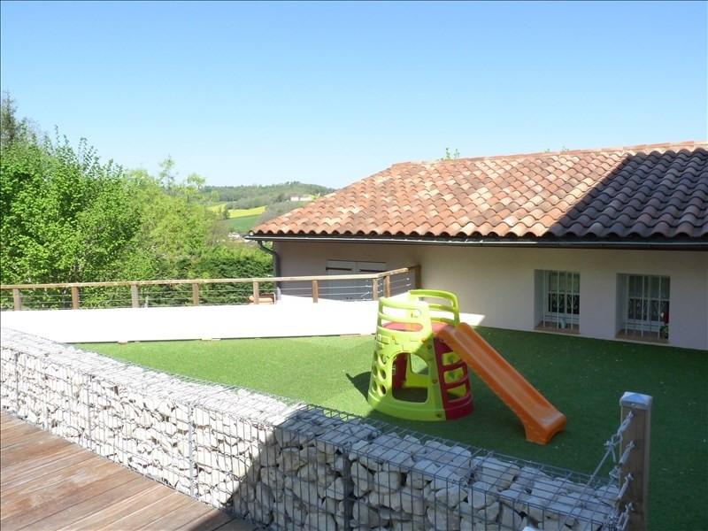 Deluxe sale house / villa Agen 379000€ - Picture 5