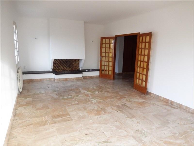 Deluxe sale house / villa Castelnau le lez 595000€ - Picture 1