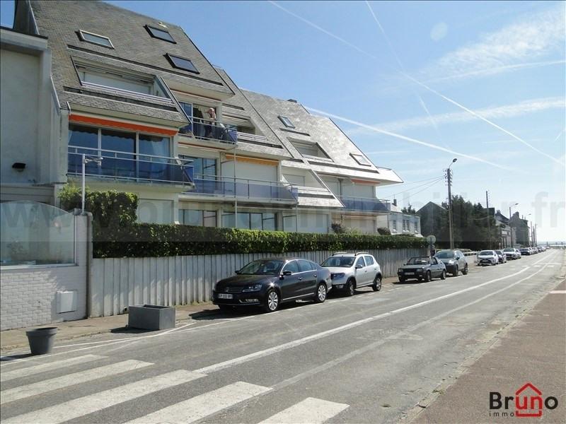 Venta  apartamento Le crotoy 312900€ - Fotografía 2