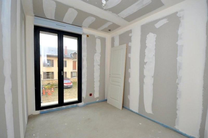 Vente maison / villa Gometz la ville 349000€ - Photo 6