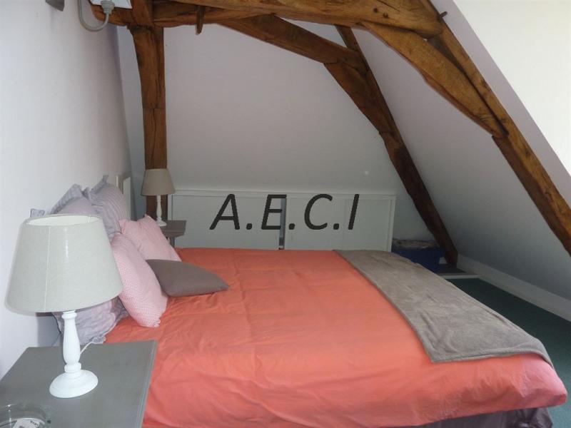 Vente de prestige maison / villa Lombard 450000€ - Photo 19