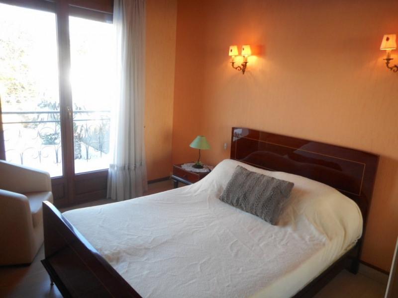 Vente maison / villa Chennevières-sur-marne 430000€ - Photo 6