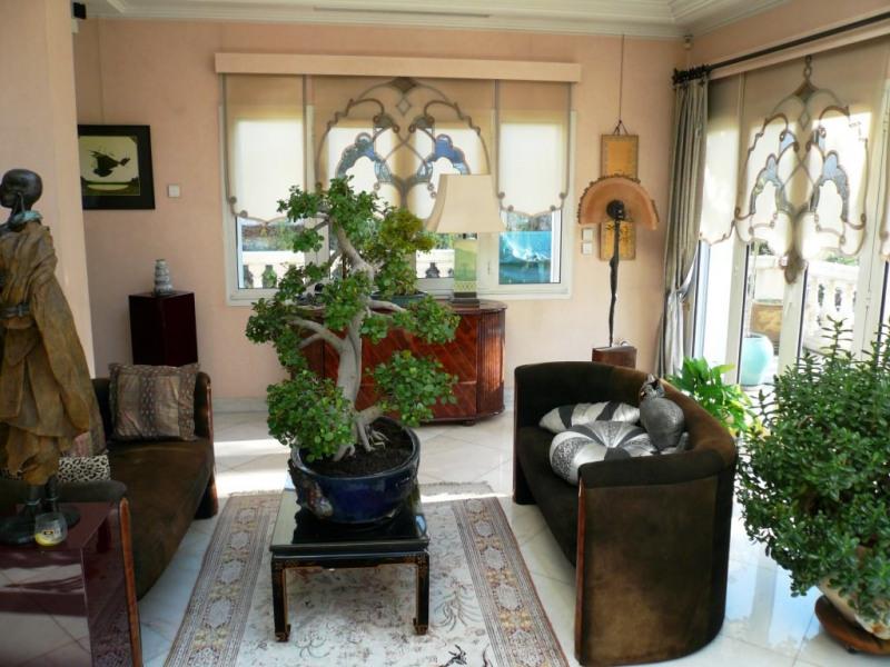 Vente de prestige maison / villa Fontenay-sous-bois 3585000€ - Photo 15