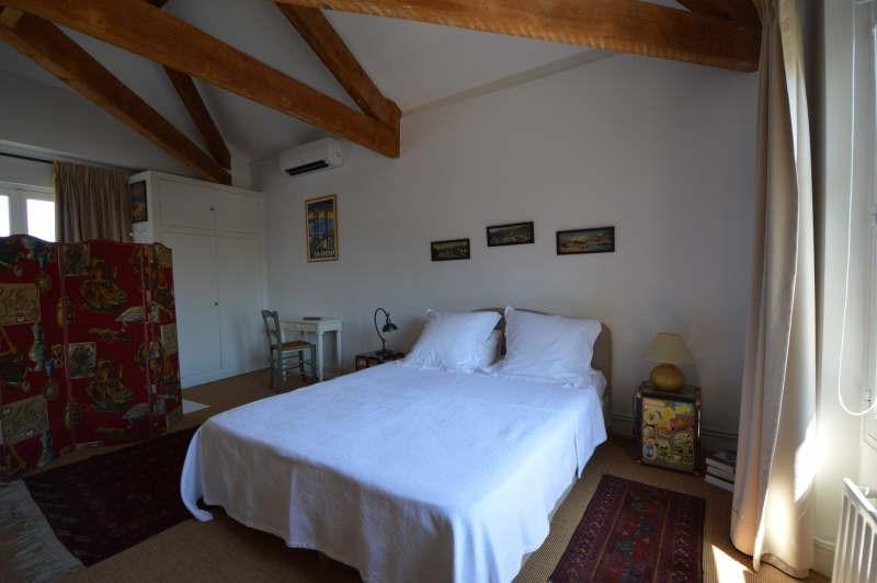 Immobile residenziali di prestigio appartamento Avignon intra muros 650000€ - Fotografia 8