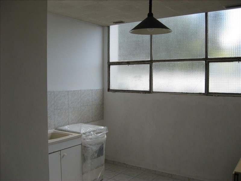 Investment property apartment Grenoble 70000€ - Picture 6
