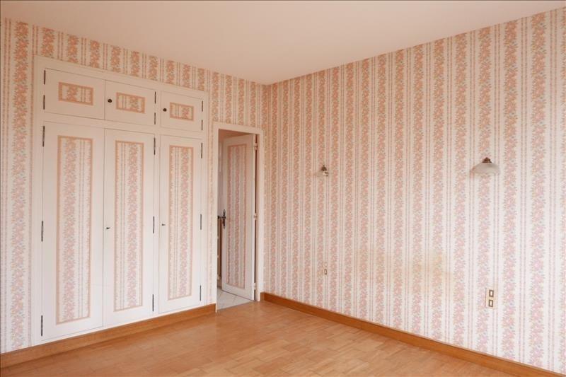 Revenda casa Maintenon 399000€ - Fotografia 6