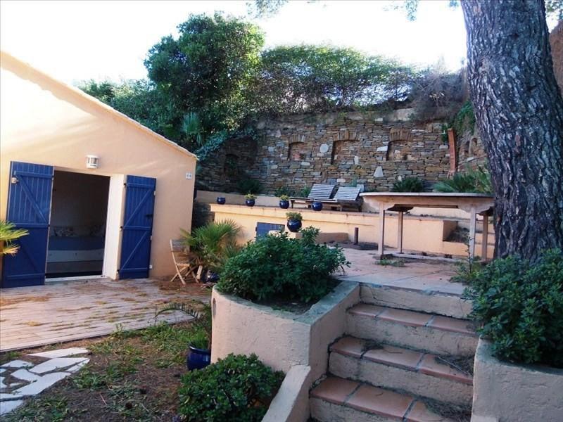 Vente maison / villa Giens 285000€ - Photo 4