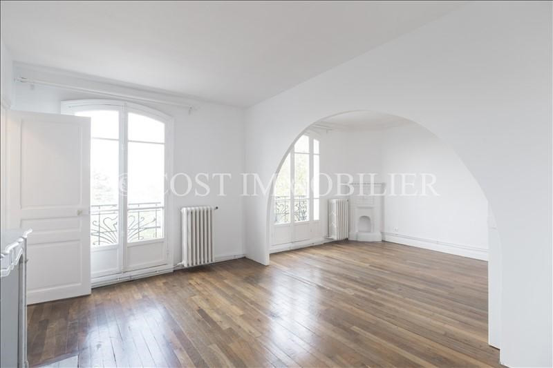 Vente appartement La garenne colombes 285 000€ - Photo 2