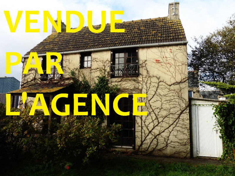 Vente maison / villa Saint guenole 98 440€ - Photo 1