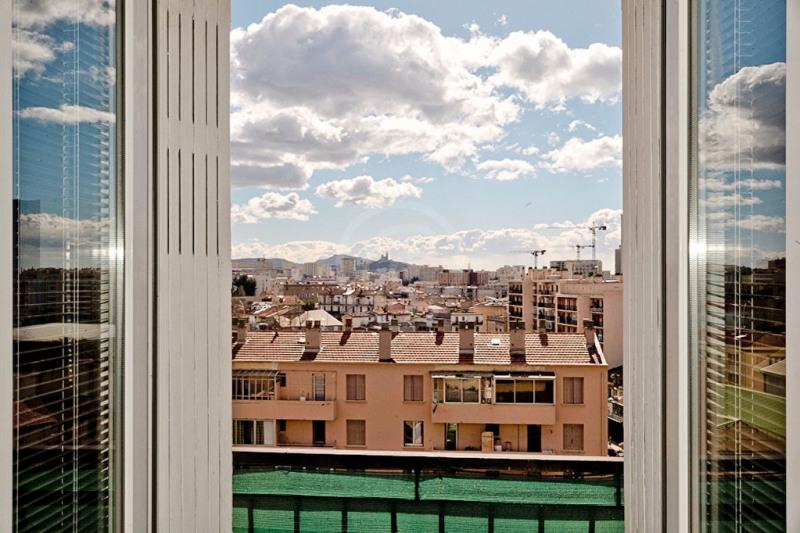 Location appartement Marseille 890€ CC - Photo 7