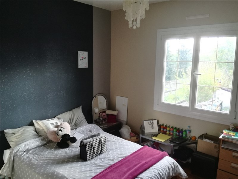 Vente maison / villa Champs sur yonne 289900€ - Photo 5