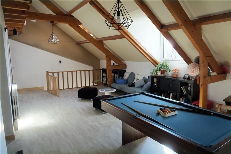 Vente maison / villa Ste genevieve des bois 340000€ - Photo 6