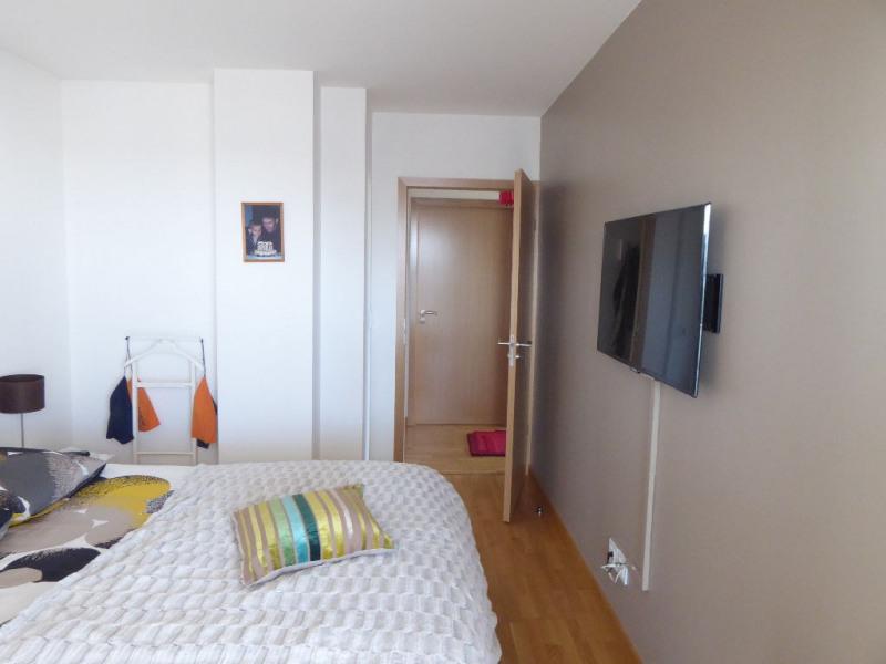Vente de prestige appartement La rochelle 567000€ - Photo 8