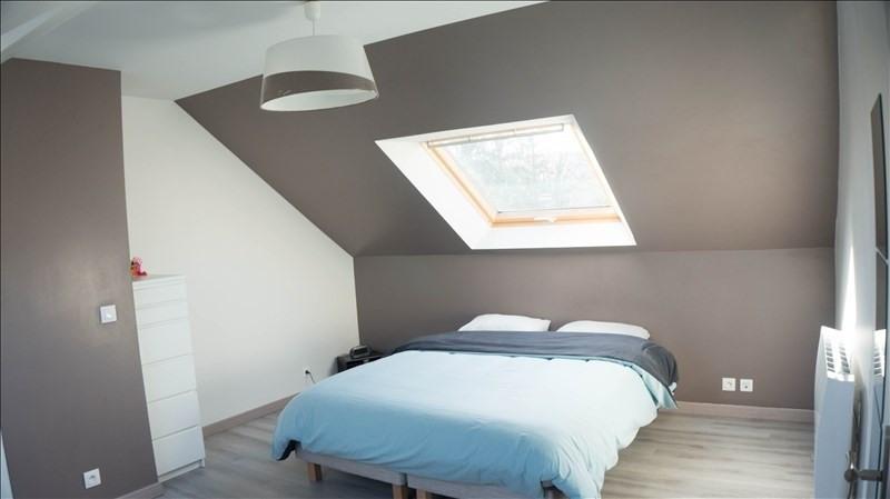 Vente appartement Le perreux sur marne 435000€ - Photo 8